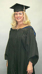 Miners Graduate Services